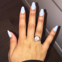 Top Nails , 2019 All You Need to Know BEFORE You Go (with