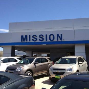 Mission Chevrolet 32 Photos 43 Reviews Auto Repair 1316 George Dieter Dr El Paso Tx Phone Number