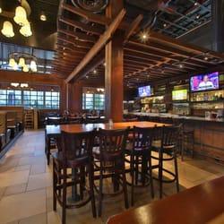 Restaurants In Bremerton Yelp