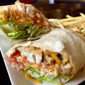 WALL STREET BAR AND GRILL - 24 Photos & 39 Reviews ...