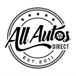 Photo Of All Autos Direct Mesa Az United States Best Prices