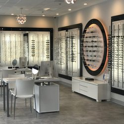 b61c06ef3f01 Optometrists in Atlanta - Yelp