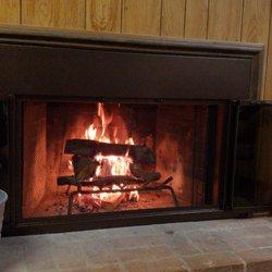 Top 10 Best Fireplace Doors In Fairfax Va Last Updated March