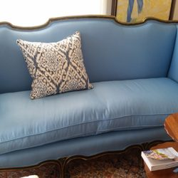 Best Upholstery Repair Near Me July 2019 Find Nearby Upholstery