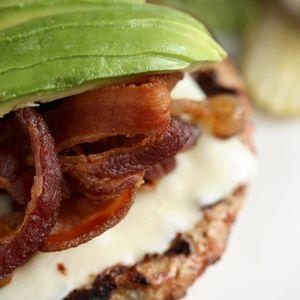 Barney's Gourmet Hamburgers on Yelp