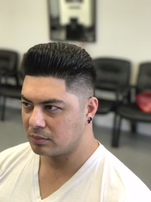 Mr Barbershop 112 Photos 126 Reviews Barbers 5430 Clairemont Mesa Blvd Clairemont San Diego Ca Phone Number