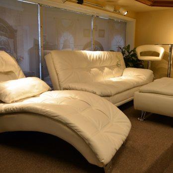 Rana Furniture 14 Photos, Rana Furniture Palmetto