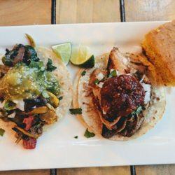 Mexican Restaurants In Kirkwood Yelp