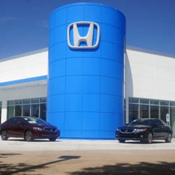 Tulsa Ford Dealers >> Auto Parts and Supplies in Tulsa - Yelp