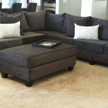 Sofas For Less Visit Now 30 Photos