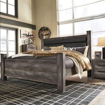 Ashley Furniture Homestore 1200 Cooper Point Rd Sw Olympia Wa Furniture Stores Mapquest