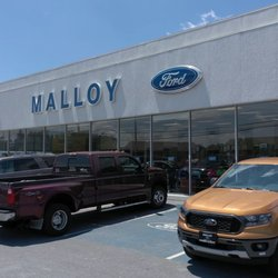 malloy ford of winchester 33 reviews car dealers 1911 valley ave winchester va phone number yelp malloy ford of winchester 33 reviews