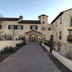 Hotels In Winslow