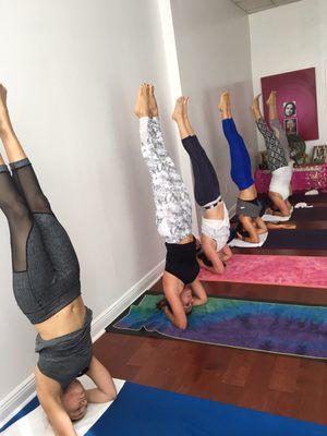 skanda yoga studio  15 photos  34 reviews  yoga  1800