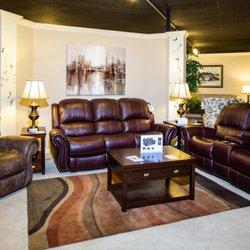 Incredible Colony House Furniture Mattress Store Gettysburg 2019 Creativecarmelina Interior Chair Design Creativecarmelinacom