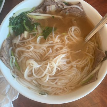 Pho Lucky Noodle House 2019 All You Need To Know Before You Go With Photos Vietnamese Yelp