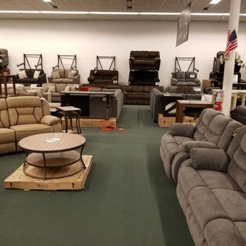 Oak And Sofa Liquidators 32 Photos