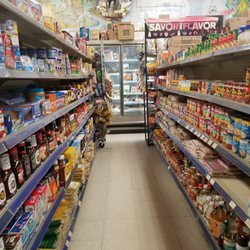 Best Chinese Stores Near Me - July 2020: Find Nearby Chinese ...