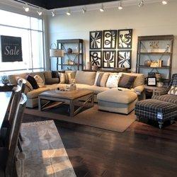 Bassett Furniture - 34 Beiträge - Möbel - 15600 N Scottsdale ...