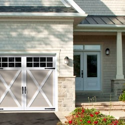 Middlesex Door Systems