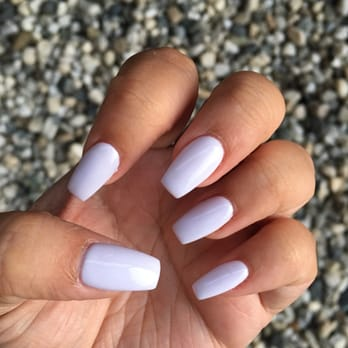 Perfect 10 Nail Spa 2019 All You Need To Know Before You