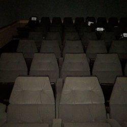 Varsity Theatre on Yelp
