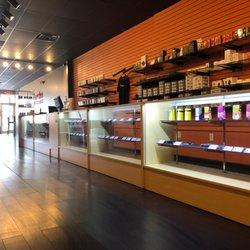 Vape Shops in Centerburg - Yelp