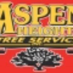 Aspen Heights Tree Service