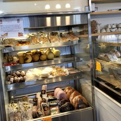 Biagios Italian Gourmet Specialties Bakery Deli