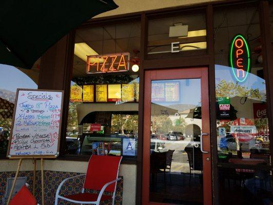 11368 Kenyon Way Rancho Cucamonga Ca