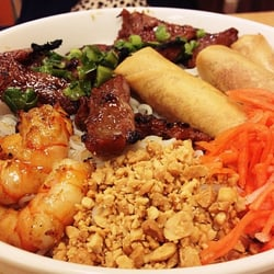Top 10 Best Vietnamese Rice Plate In Las Vegas Nv Last Updated December 2019 Yelp