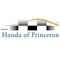 Honda Of Princeton >> Honda Of Princeton 81 Reviews Car Dealers 987 State Rd