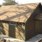 Photo of Angeles Crest Christian Camp - La Cañada, CA, United States. Cabin