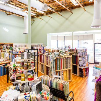 Fabric Garden 22 Photos 12 Reviews Fabric Stores 2654