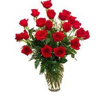 Designer S Touch Florist Florists 298 E Main St West Union Sc Phone Number Products Yelp