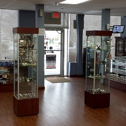 Serenity Tobacco & Gift Shop - 2019 All You Need to Know
