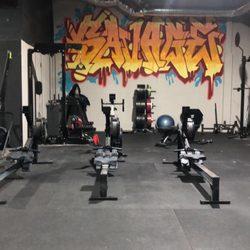 Savage Elite Fitness