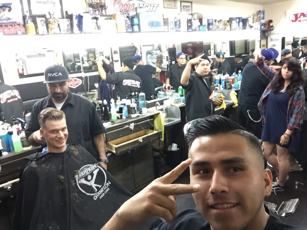 Jake S Barber Shop Make An Appointment 74 Photos 172 Reviews Barbers Eagle Rock Los Angeles Ca Phone Number Yelp