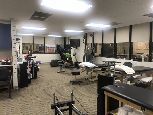 All Star Physical Therapy 8901 Activity Rd Ste 200 San Diego Ca Physical Therapists Mapquest