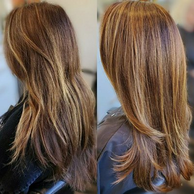 Jarrod J Hair Color Updated Covid 19 Hours Services 60 Photos Request An Appointment Hair Stylists 31431 Rancho Viejo Rd San Juan Capistrano Ca Phone Number Yelp