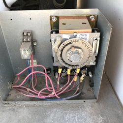 Appliances Amp Repair In Topeka Yelp