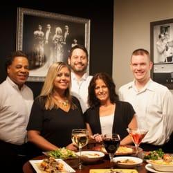 Restaurants In Fairview Heights Yelp