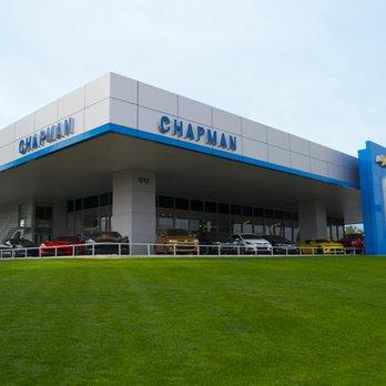 Chapman Chevrolet 96 Photos 408 Reviews Car Dealers 1717 E Baseline Rd Tempe Az Phone Number
