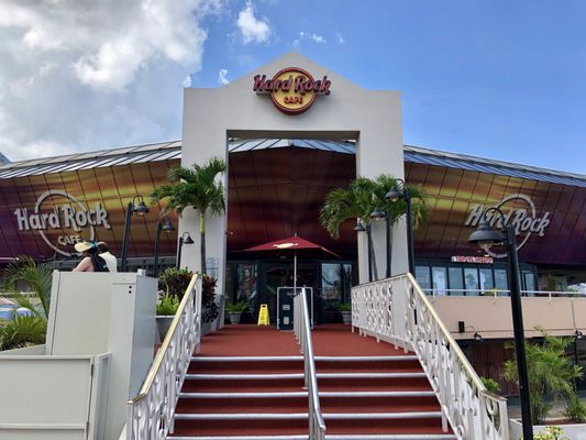 Hard Rock Cafe 2019 All You Need To