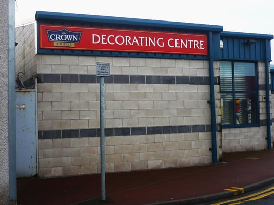 Crown Decorator Centre 2019 All You Need To Know Before