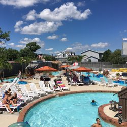 Water Parks In Rehoboth Beach Yelp