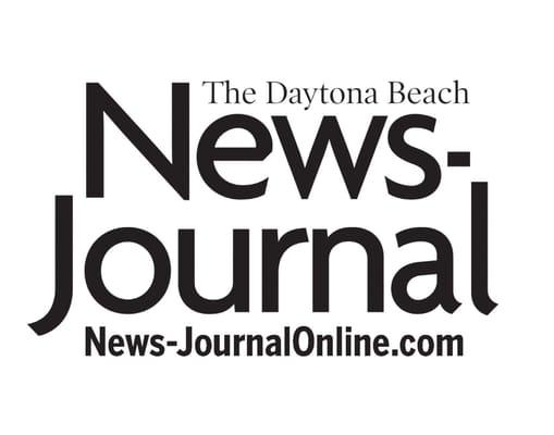 Daytona Beach News Journal 901 6th St Daytona Beach, FL Publication  Consultants - MapQuest