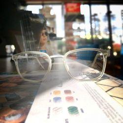 0e4d460faabd Eyewear and Opticians in Niles - Yelp