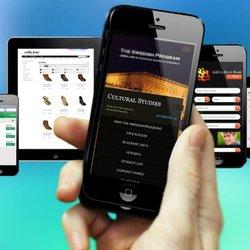 Best Website Design Companies Near Me August 2020 Find Nearby Website Design Companies Reviews Yelp