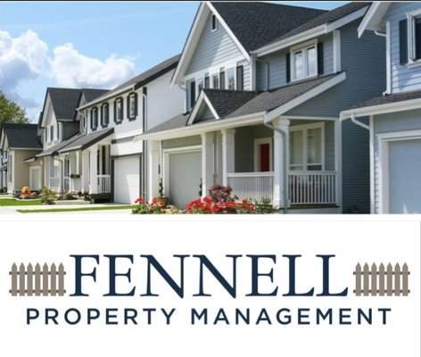 Fennell Property Management